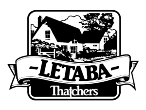 letaba-logo-01